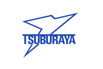 Tsuburaya Productions Company Logo
